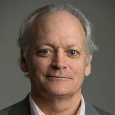 Leslie Alldritt faculty