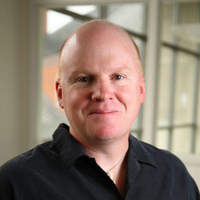 Derek Ogle faculty