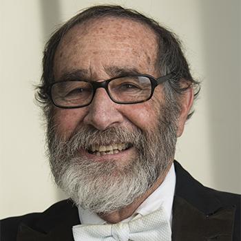 Joel Glickman faculty