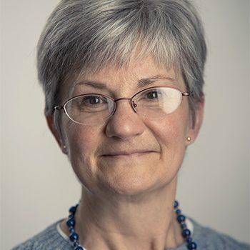 Wendy Gorman faculty