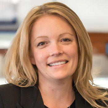 Erica Hannickel faculty