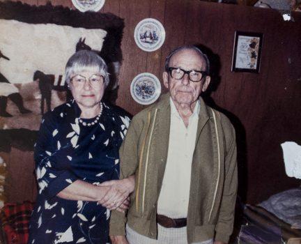 Ida&Cabbie