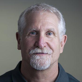 Peter Skoro faculty