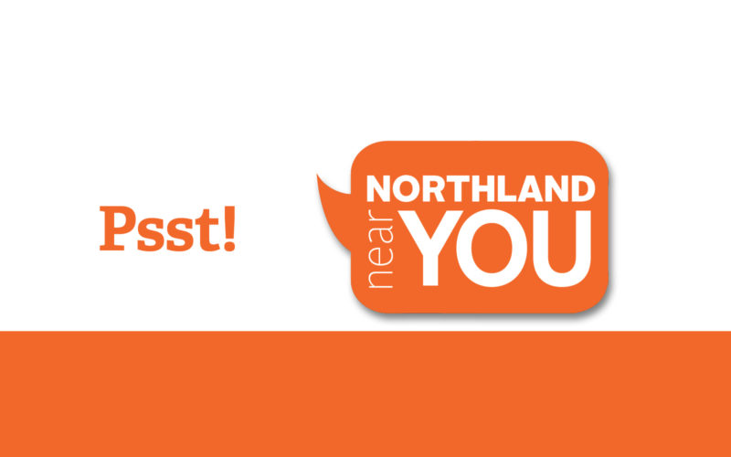 Northland Near You