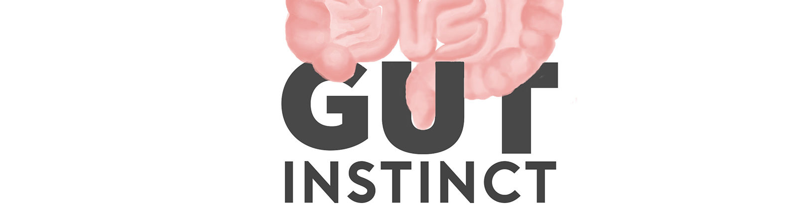 Gut Instinct logo
