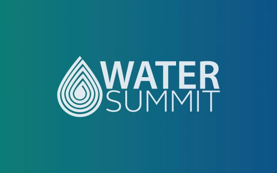 WaterSummit-blue-white-01