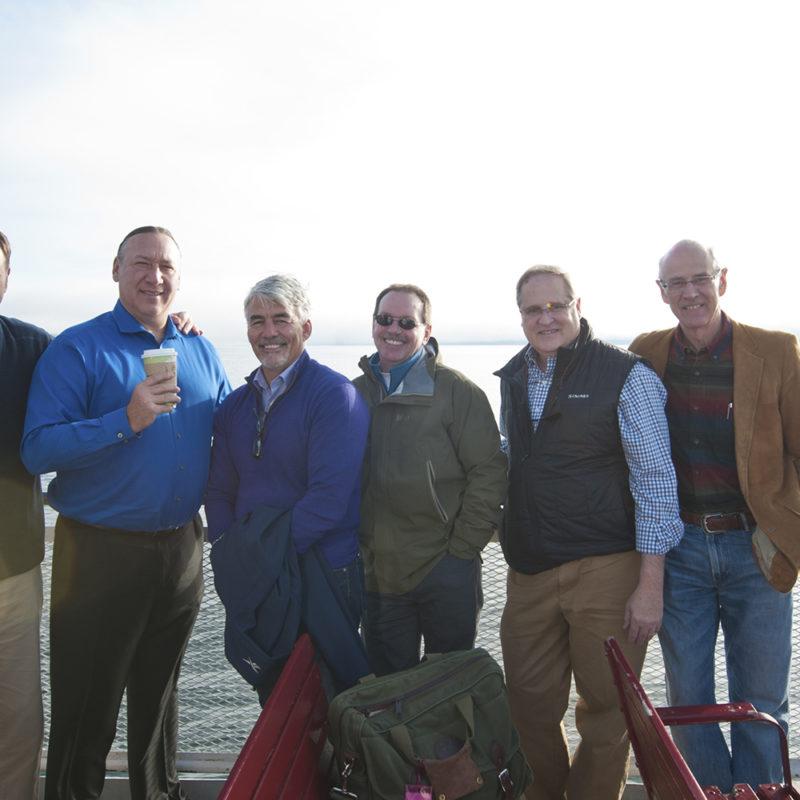 2016 Water Summit