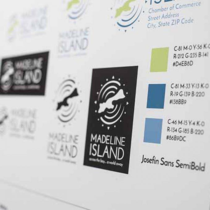 Graphic Design Royce Galindo