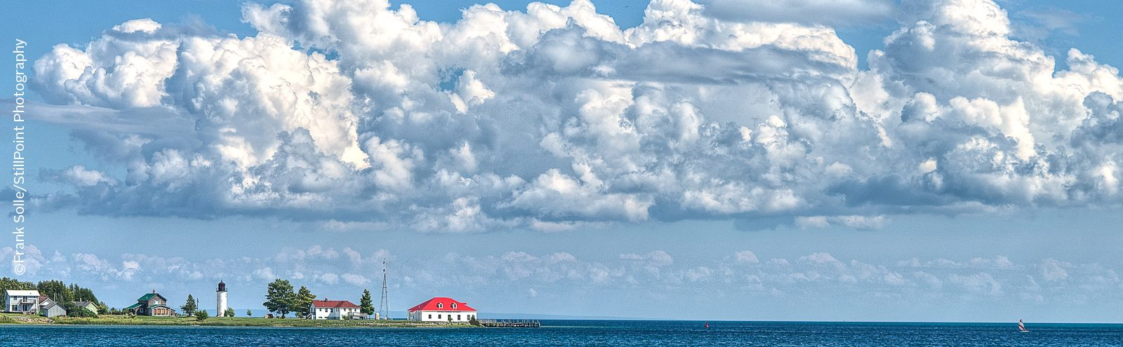 Beaver Island ©Frank Solle/StillPoint Photography