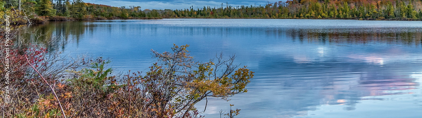 ©Frank Solle/StillPoint Photography Egg lake Islands Summit