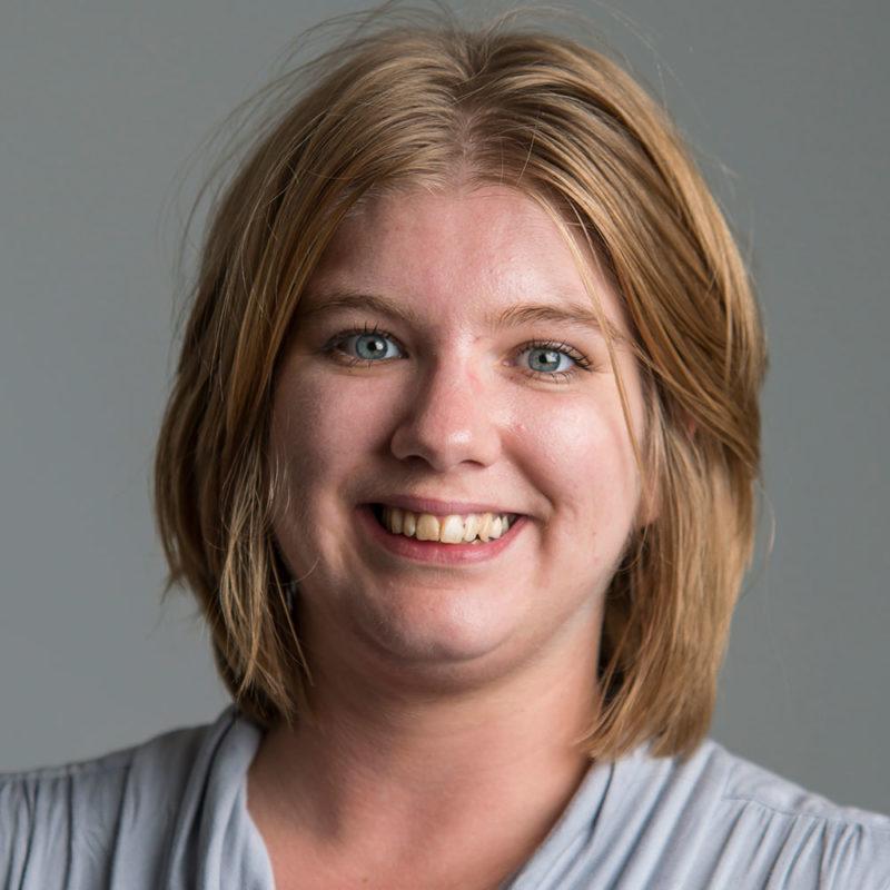 Emily Macgilliuray headshot
