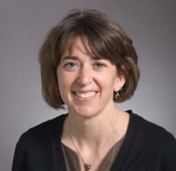Megan-Schliesman