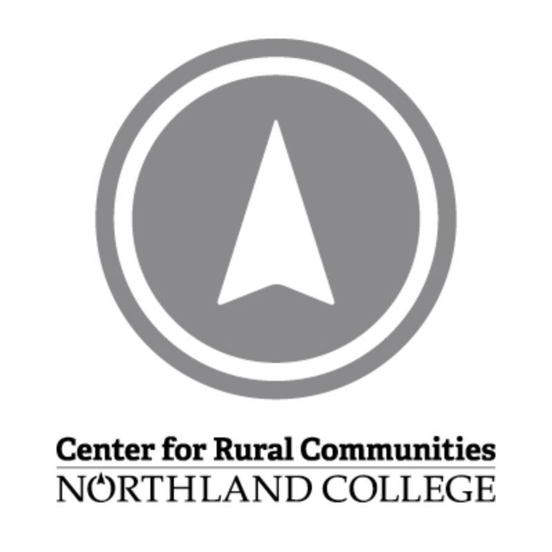 CRC directory icon