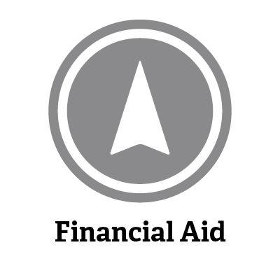 Financial Aid directory icon