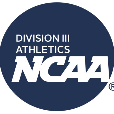 NCAA Division III Athletics infographic