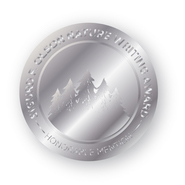 SONWA winner seal