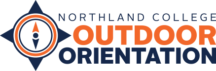 Northland College Outdoor Orientation