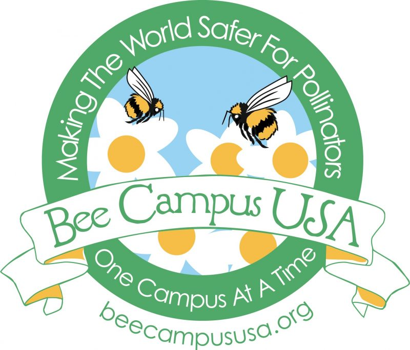 Northland College Bee Campus #1 in Wisconsin