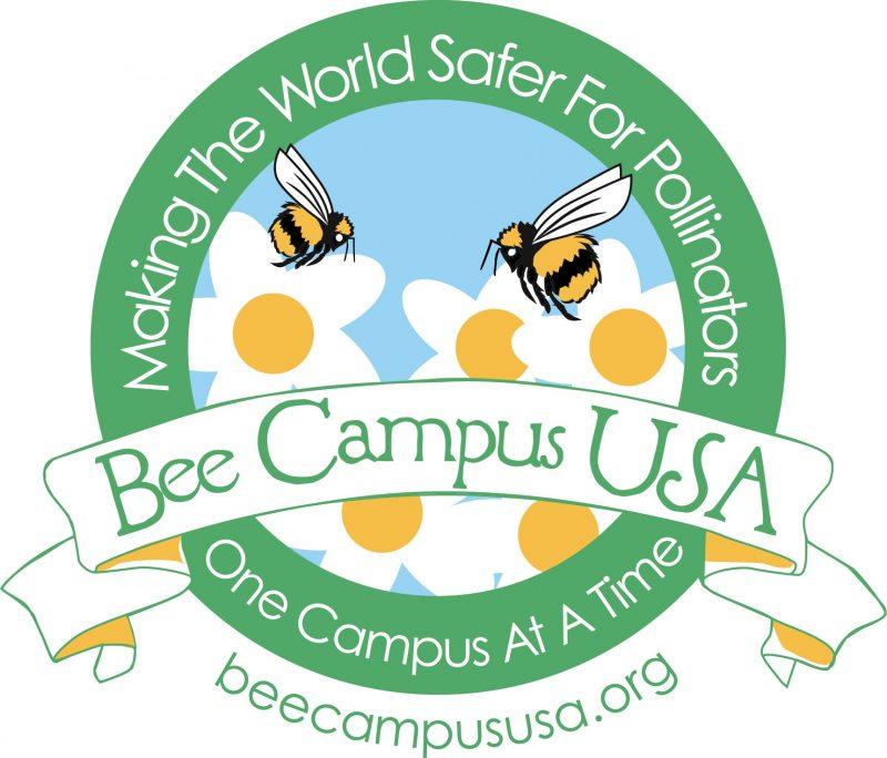Northland College Bee Campus #1 in Wisconsin