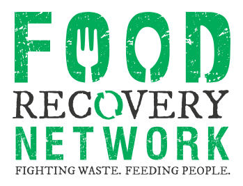 Food Recovery Network Chapter Member