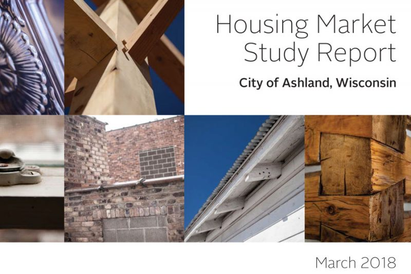 CRC Ashland City Housing Report Thumbnail