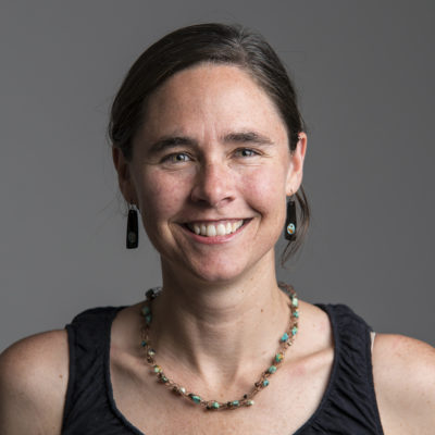 Kate Ullman headshot
