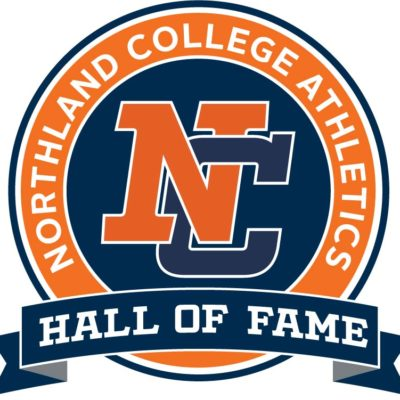 Northland College Athletic Hall of Fame