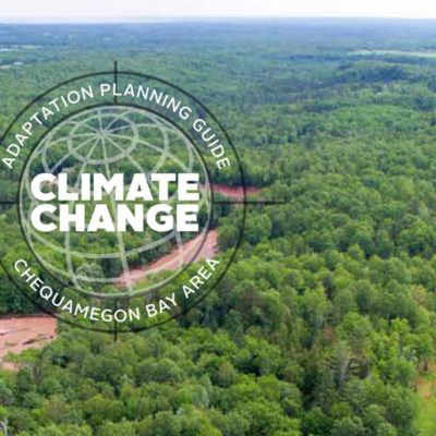 Climate Change Adaptation Planning Guide CRC publication thumbnail