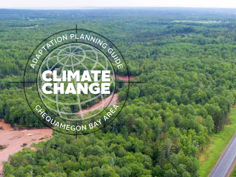 Climate Change Adaptation Planning Guide CRC publication thumbnail