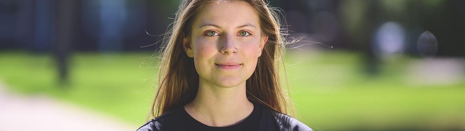 Tara Padovan