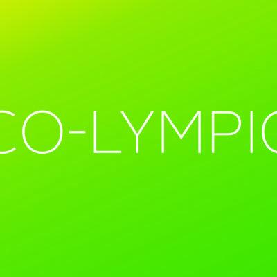 Eco-lympics