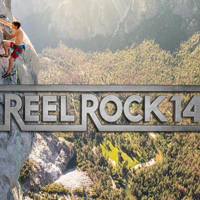 Reel Rock