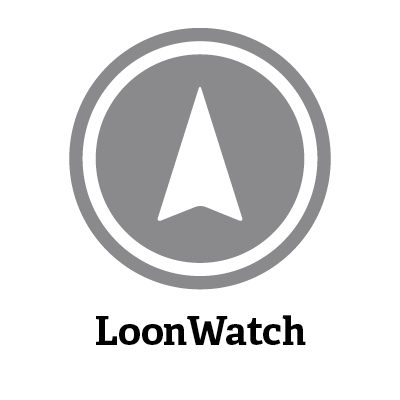 LoonWatch Directory Icon