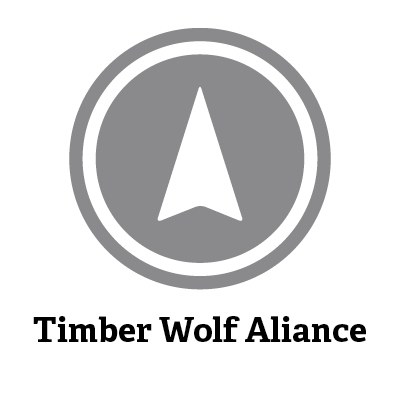 Timber Wolf Alliance Directory Icon