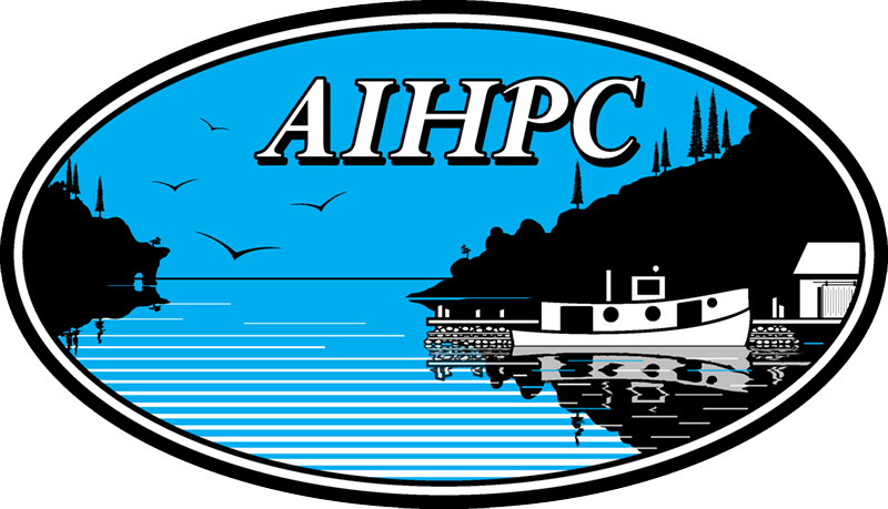 AIHPC-Logo