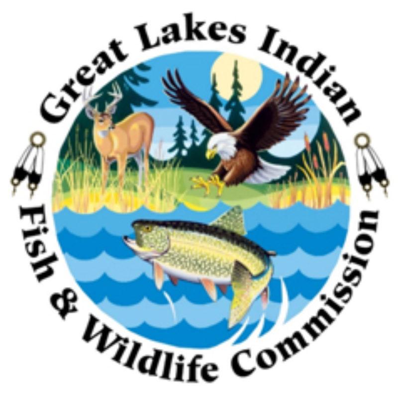 GLIFWC-logo