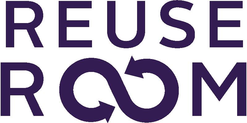 ReUse Room Logo