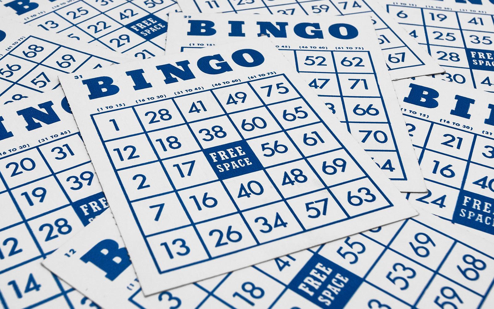 Bingo-AdobeStock