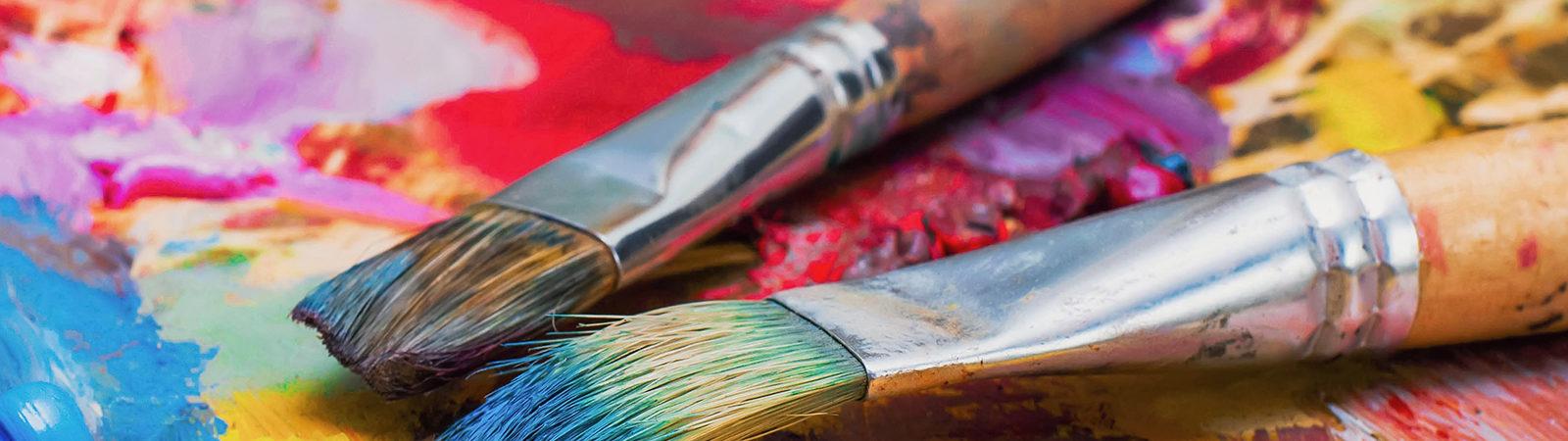 Paint-AdobeStock