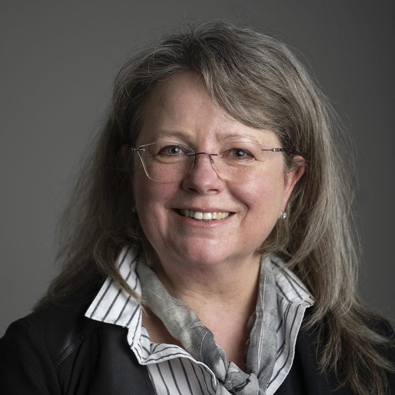 Sue Niemi