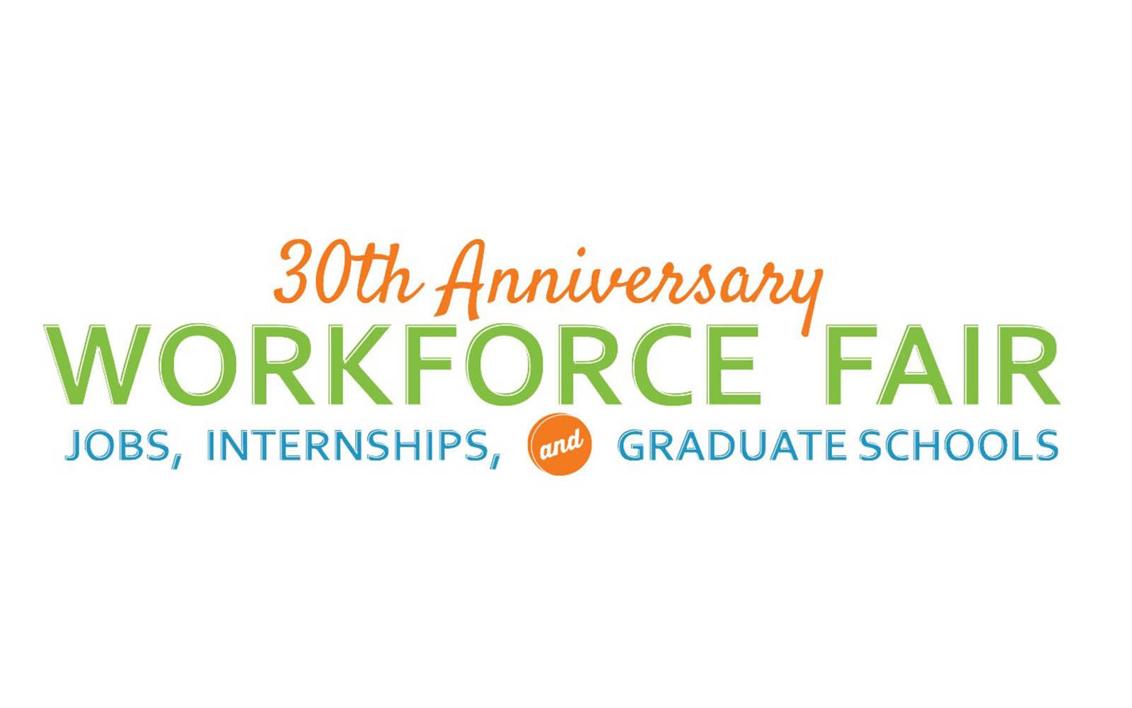 WorkForce Fair
