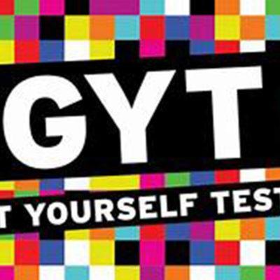 GYT graphic