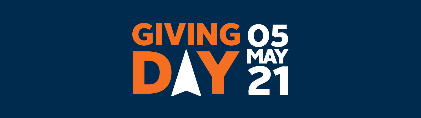 Northland College Giving Day